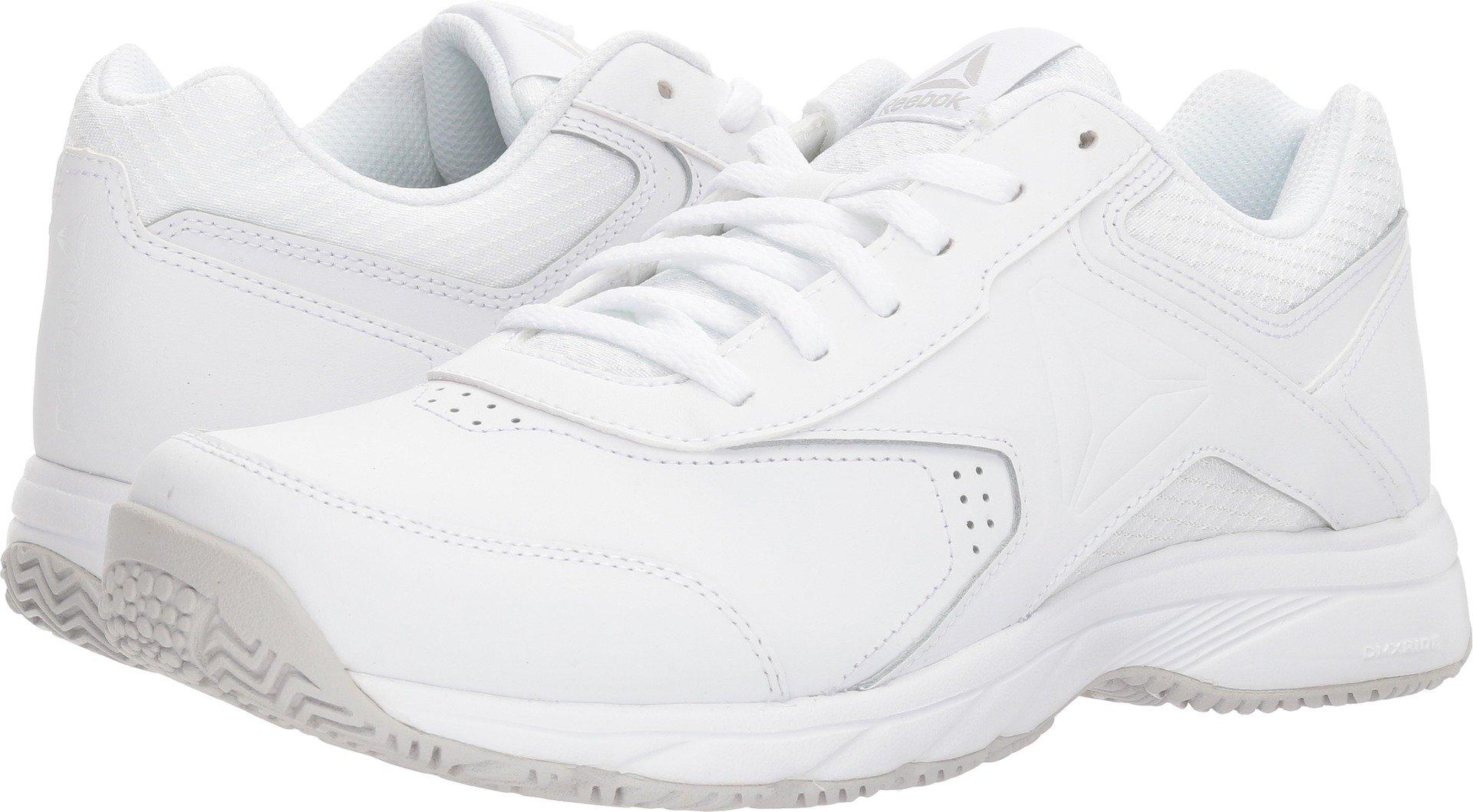 N Cushion 3.0 Walking Shoe