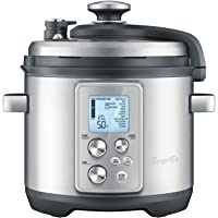 Deals on Breville BPR700BSS Fast Slow Pro Multi Function Cooker