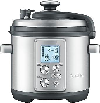 Breville BPR700BSS Slow Cooker
