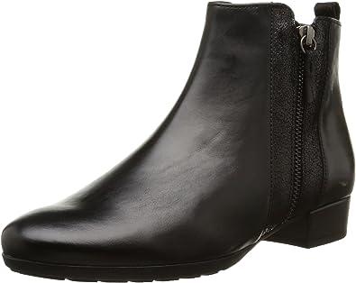 Gabor Shoes 32.713 Damen Kurzschaft Stiefel