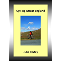 Cycling Across England