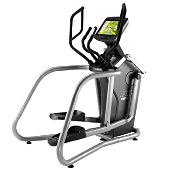 BH Fitness LK8180 G818 Eliptica