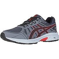$47 » ASICS Men's Gel-Venture 7 Running Shoes
