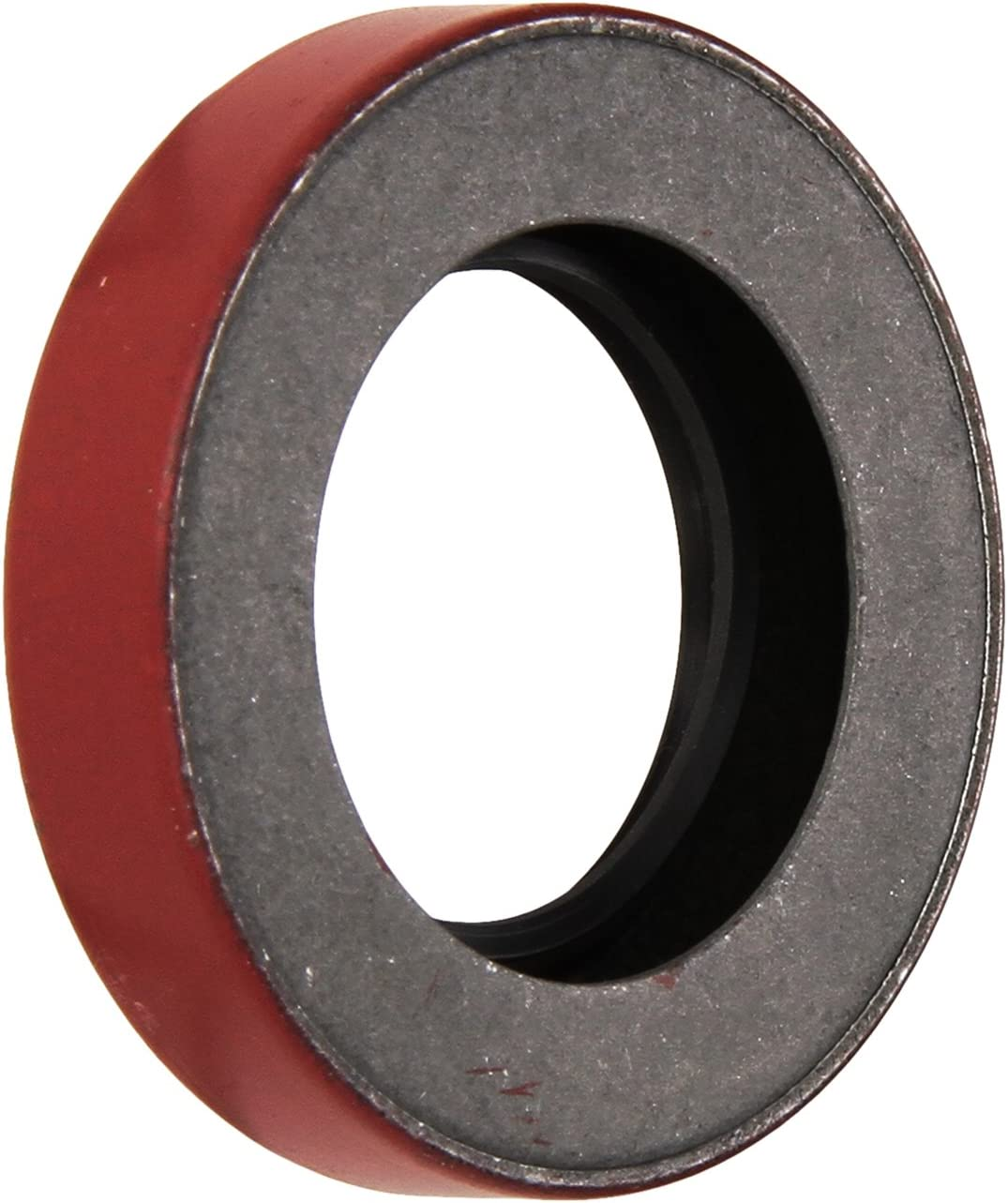 National Oil Seals 472015 Seal