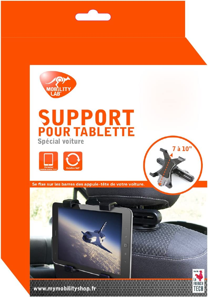 Mobility Lab Support ML Support TABLETTE Special AUTO