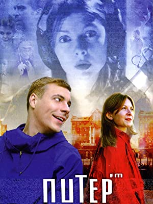 Opinion you Watch russian movies teenage movies valuable information
