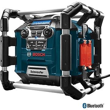 top selling Bosch PB360C