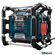 Bosch PB360C