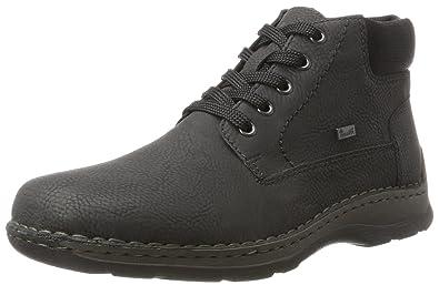 255da44f1d7632 Rieker Herren 32310 Klassische Stiefel  Amazon.de  Schuhe   Handtaschen