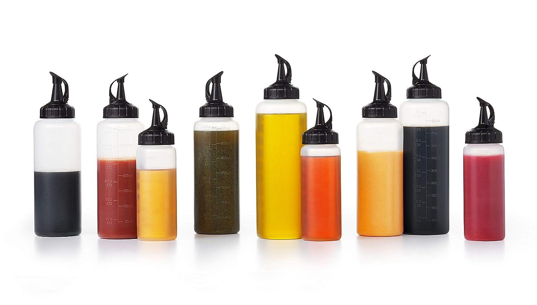 340ml OXO Good Grips Chefs Squeeze Bottle Medium