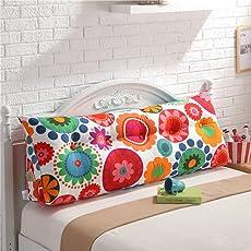 Shop Amazon Com Reading Amp Bed Rest Pillows