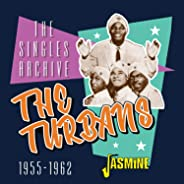 The Singles Archive 1955-1962 [ORIGINAL RECORDINGS REMASTERED]