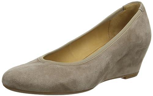 421f295b439d Gabor Women s s Fantasy Court Shoes  Amazon.co.uk  Shoes   Bags