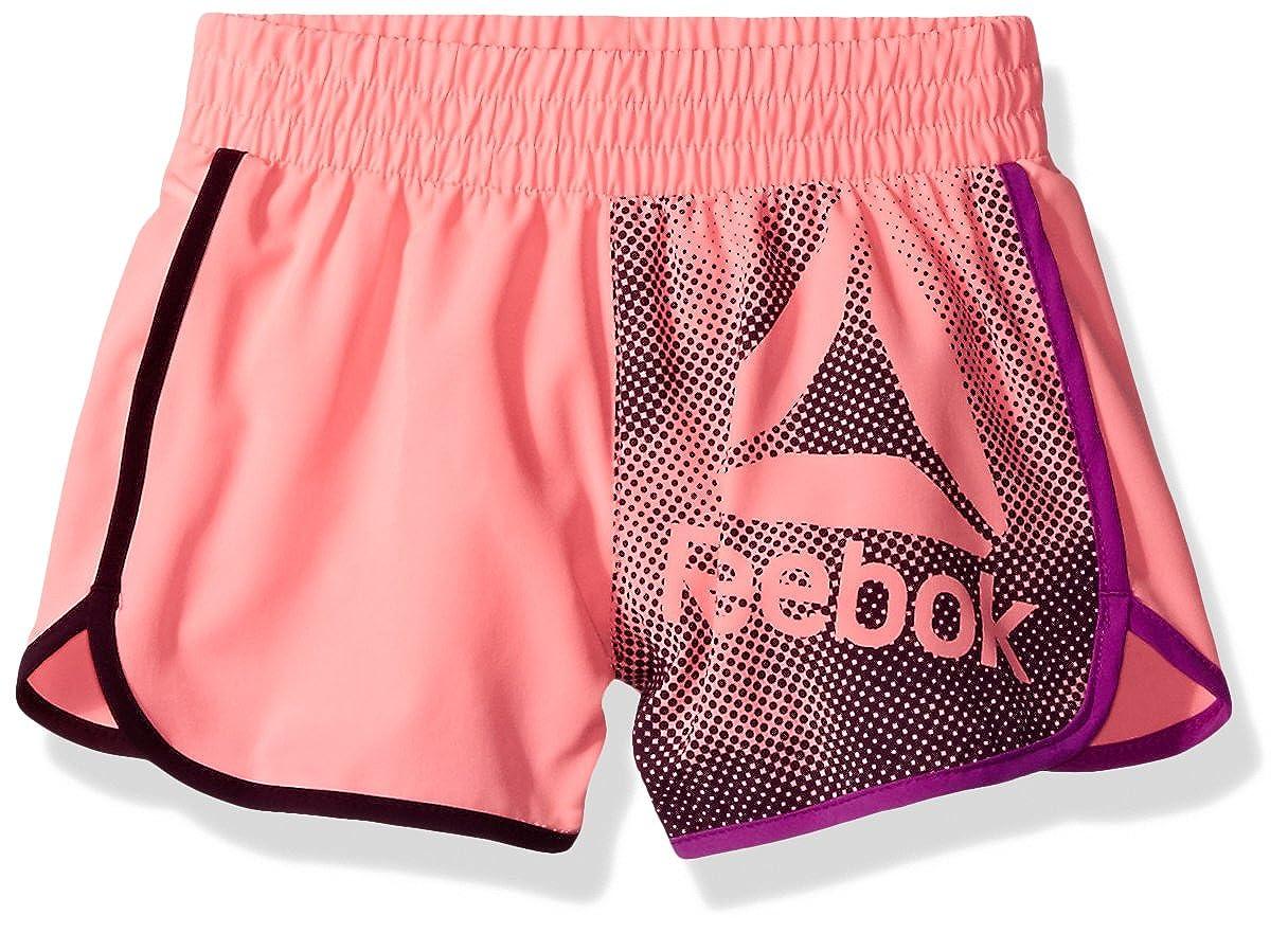 Reebok Girls Active Short