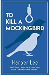 The Harper Lee Collection - To kill a mockingbird Kindle Edition