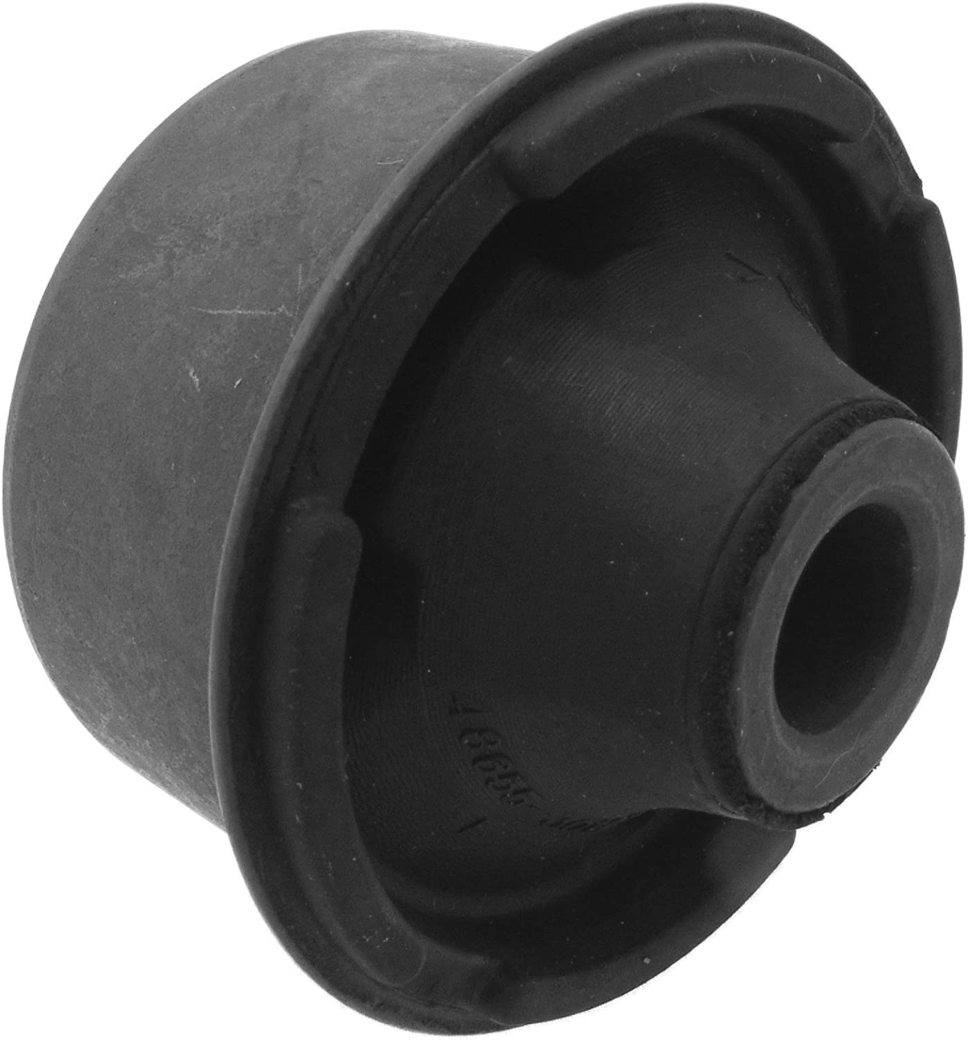 FEBEST TAB-177 Front Lower Arm Bushing