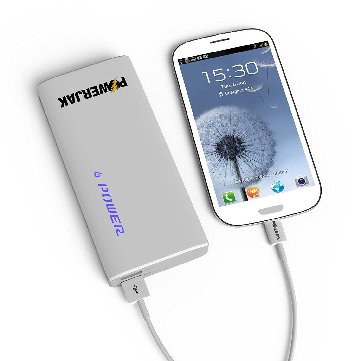 Best Portable Phone Charger Lifetime 13000mah Dual The Circuit Adapter Charge Mobile Phones Battery Usb Most Powerful Cell Chargers For Devices Backup