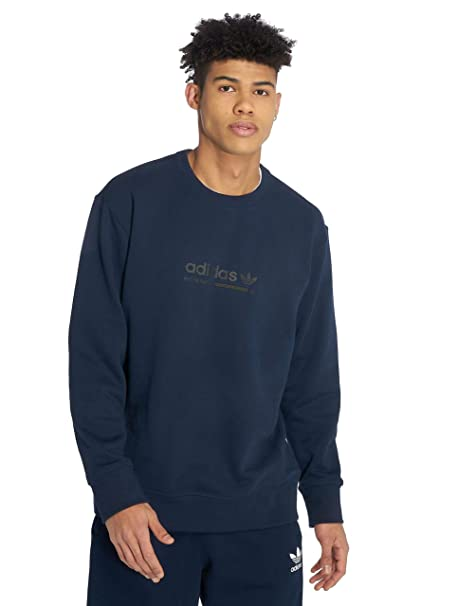 adidas Originals Uomo Maglie Kaval  Amazon.it  Abbigliamento afd56320aff