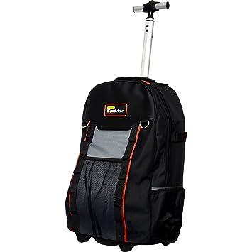 Advanced Stanley FatMax herramientas con ruedas mochila con ruedas [unidades 1] con Min 3 años Cleva garantía: Amazon.es: Bricolaje y herramientas