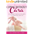 Coping without Cára: A Journey through Stillbirth to embracing new life