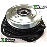 Replaces John Deere Upgrade PTO Clutch TCA15800 ZTrak 737, 757, 777, 797