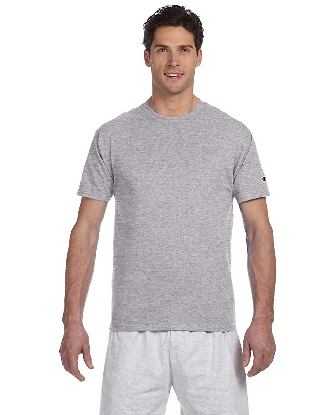 White Basketball Wei§Er Basketball auf American Apparel Fine Jersey Shirt:  Amazon.de: Bekleidung
