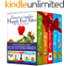Romance, Laughter, Happily Ever After: the Complete 5-Book Box Set