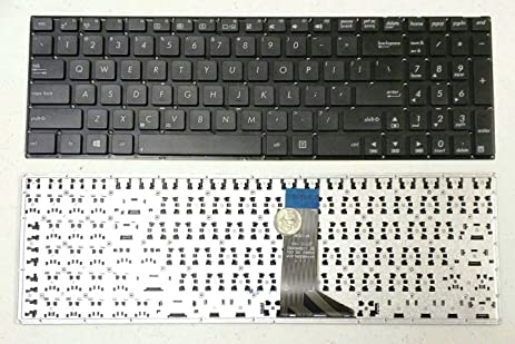 DRIVERS UPDATE: ASUS X201EP KEYBOARD DEVICE FILTER