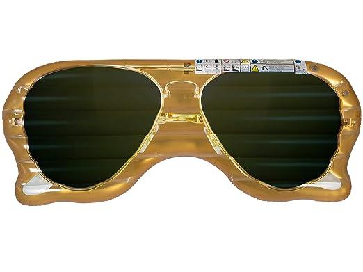 MIK funshopping - Colchón Hinchable para Gafas de Sol (174 x ...