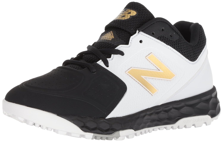 new balance turf shoes womens
