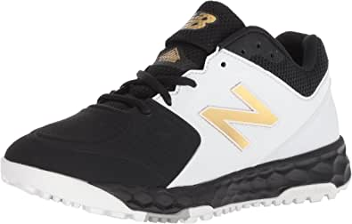 New Balance Womens Velo V1 Turf