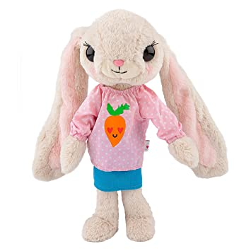 House of Mouse 8849 – Bunny Mama Peluche, ...