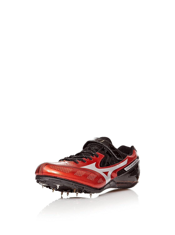 466937b0b Mizuno CITIUS SPRINT, Scarpe chiodate da velocità per uomo: Amazon.it:  Scarpe e borse