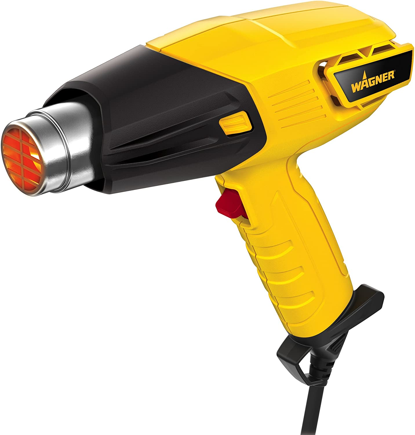 Paint Stripping Heat Gun