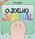 O Joelho Juvenal