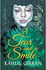 A Tear and a Smile (General Press) Paperback