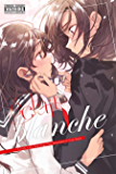 Éclair Blanche Vol. 2: A Girls' Love Anthology That Resonates in Your Heart