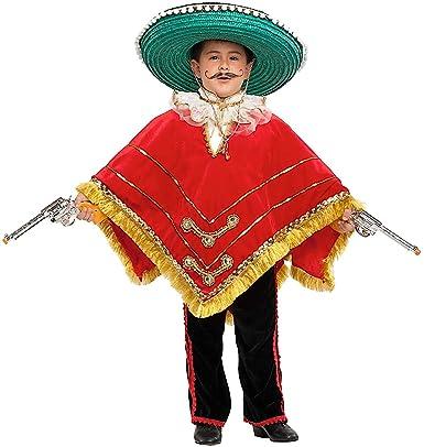 Ragazzo bianco che esce con un messicano