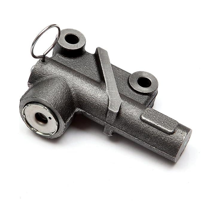 Amazon.com: SCITOO TBK323 Timing Belt Kit Water Pump with Hydraulic Tensioner Fits 00-06 Hyundai XG350 Santa Fe Kia Sedona 3.5L 3.5: Automotive
