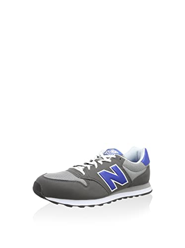 new balance gm500 zapatillas para hombre