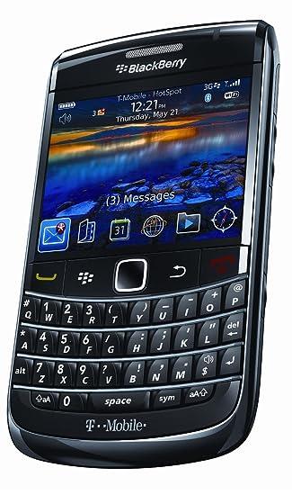 amazon com bold 9700 cell phones accessories rh amazon com BlackBerry Bold 9930 blackberry bold 9700 user manual