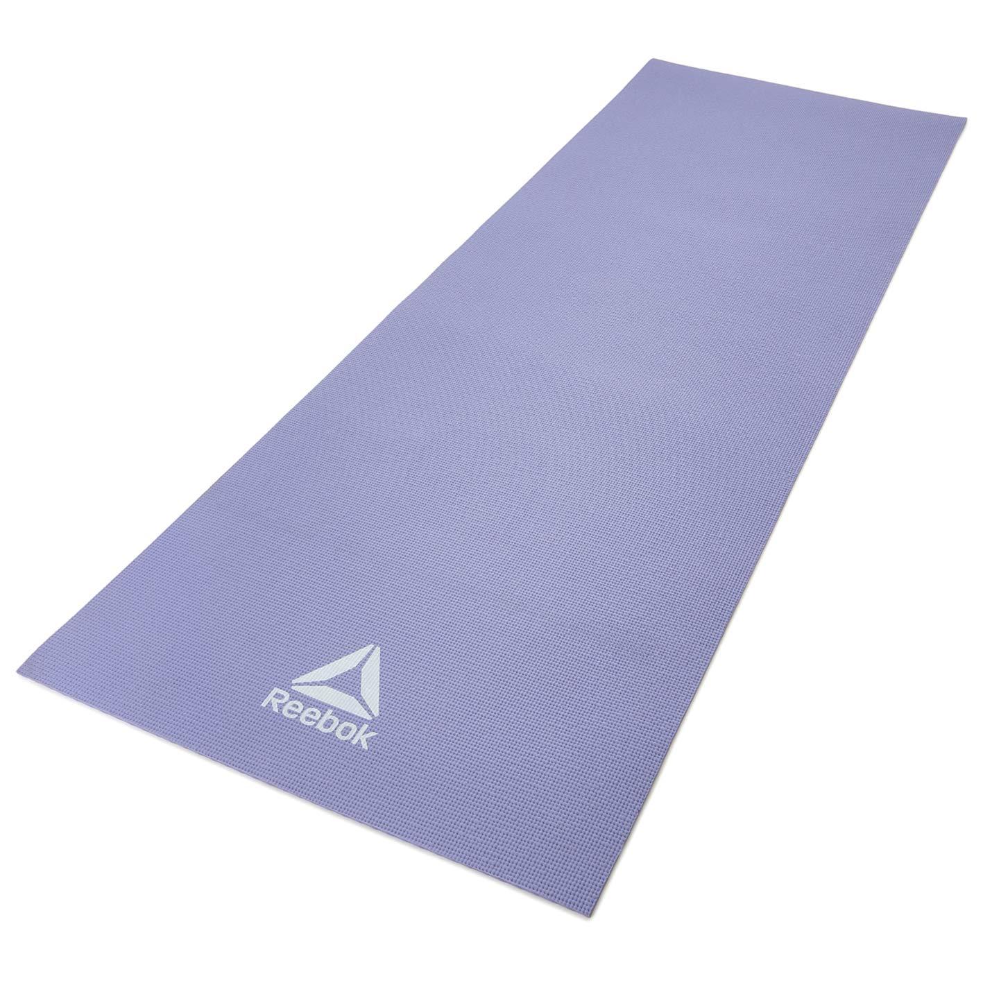Reebok RAYG-11022PL Esterilla de Yoga 1c4a11b85aff