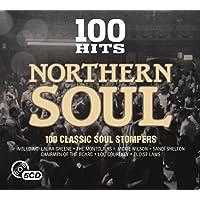 100 Hits - Northern Soul
