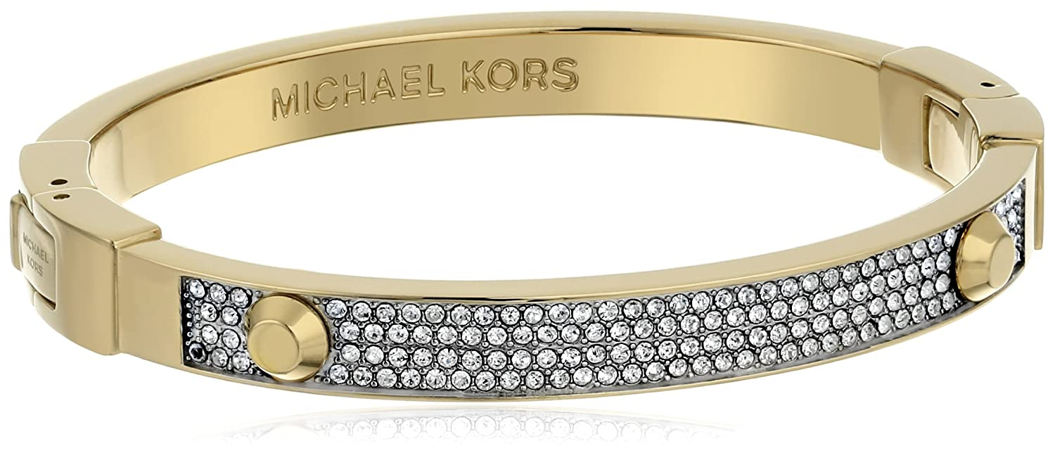 michael kors with bracelet buy michael kors fulton bracelet gt off41 discounted 6176