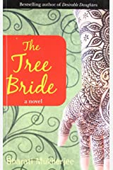 The Tree Bride: A Novel Paperback