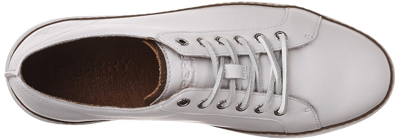 Dash4 B882 Bonded Style Brake Shoes