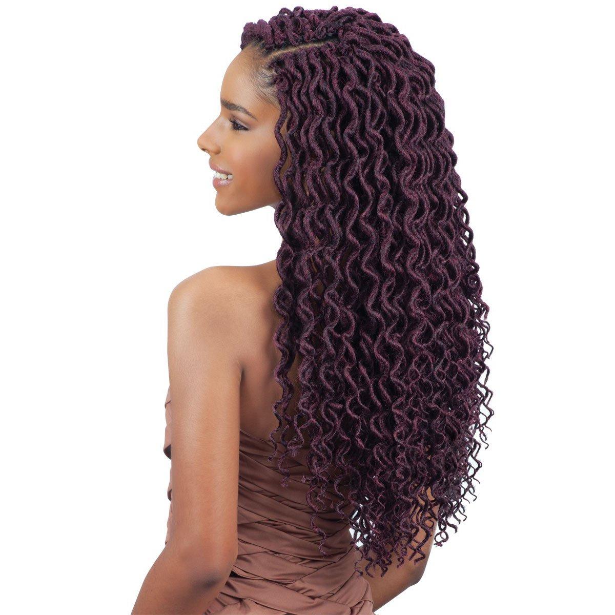 Amazon freetress 2x soft curly lite faux loc crochet amazon freetress 2x soft curly lite faux loc crochet synthetic braiding hair 12 1 beauty pmusecretfo Image collections
