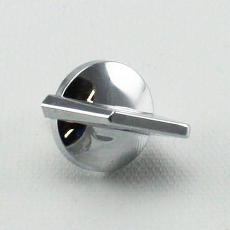 amazon com whirlpool 776594 knob cntrl appliances rh amazon com
