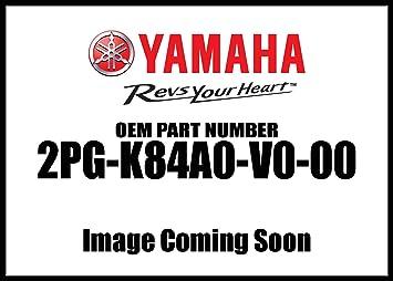 Yamaha SxS 2015-16 Viking VI 6-Seater Molded Sun Top, Cabs