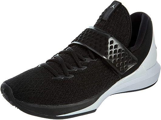 Jordan Nike Men's Trainer 3 Training